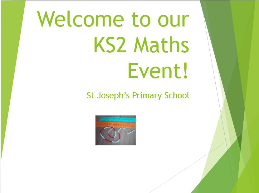 KS2 Maths(1)