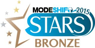 modeshift_stars_bronze(4)